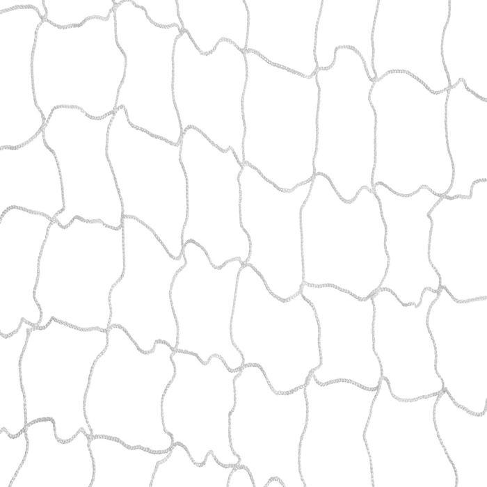 Netz für Mini-Tor 1,20 x 0,80 m