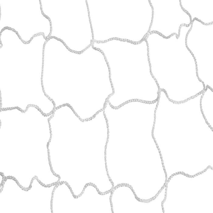 Net voor minidoel 1,20 x 0,80 m