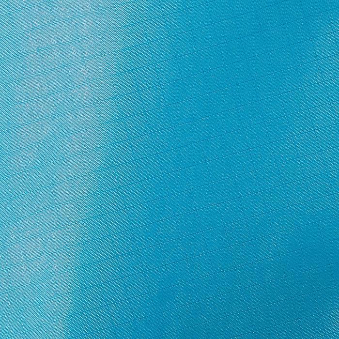 Cerf Volant PILOTABLE RCLIC 120 Bleu - 1119208