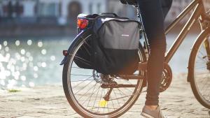 citybikepack
