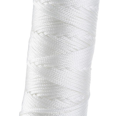 2 x 25 m Polyester Kite Lines