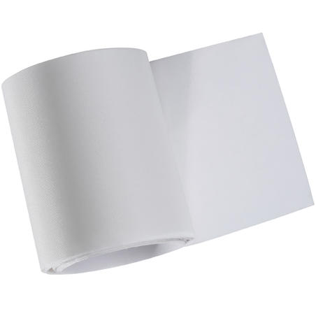Self-Adhesive Fabric Repair Tape Kit