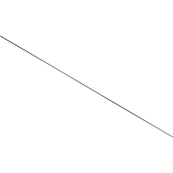 Carbon stok 6 mm x 170 cm