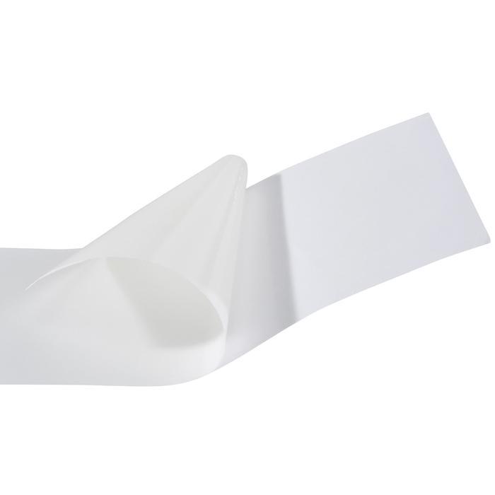 Reparatur-Kit aus selbstklebender Folie für Drachenflügel