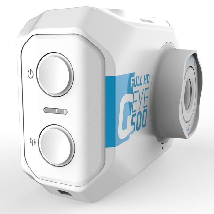 Caméra sport G-EYE 500 FULL HD WIFI - 1119611