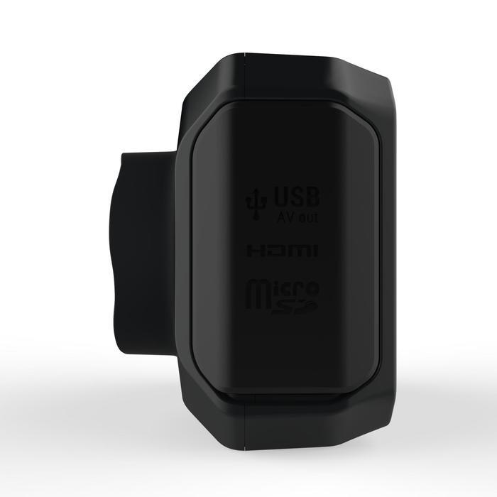 Caméra sportive G-EYE 900 4K et FULL HD avec écran tactile. - 1119619