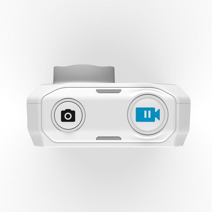Caméra sport G-EYE 500 FULL HD WIFI - 1119621