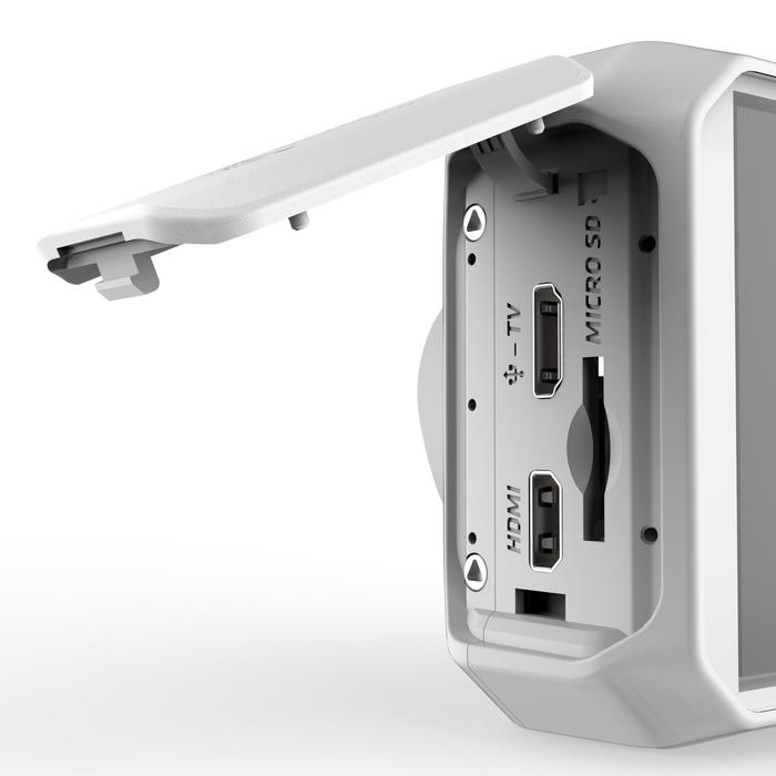 Caméra sport G-EYE 500 FULL HD WIFI - 1119622