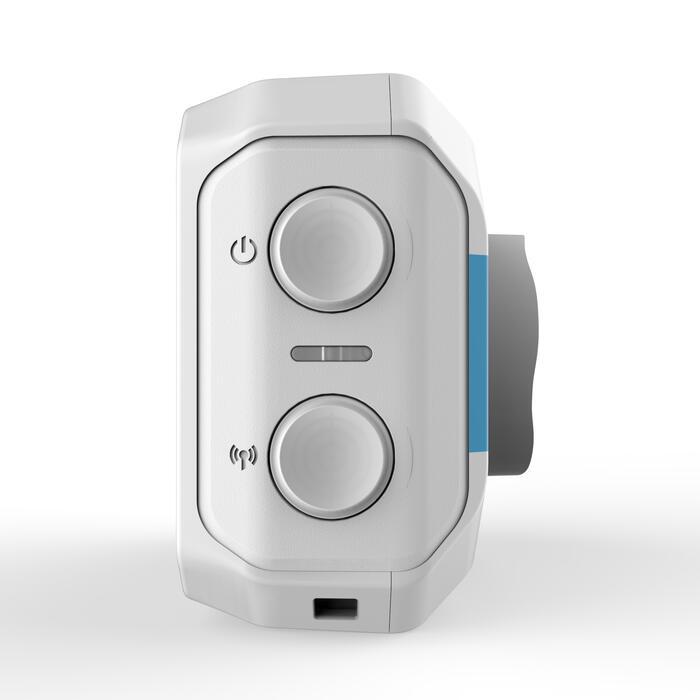 Caméra sport G-EYE 500 FULL HD WIFI - 1119624