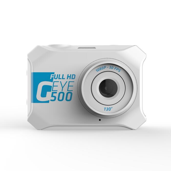 Caméra sport G-EYE 500 FULL HD WIFI - 1119626