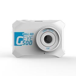 Sportkamera G-Eye 500 Full HD Wlan