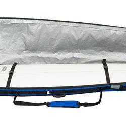 "Schutzhülle Flugtransport Longboard max. 9'6"""