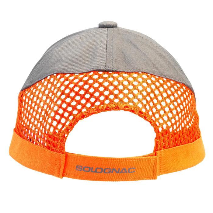 CASQUETTE BALL TRAP - 1119962