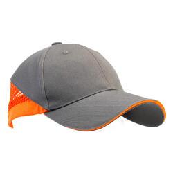 Skeet Cap Grey