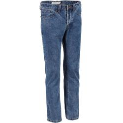 Skate jeans Street voor heren