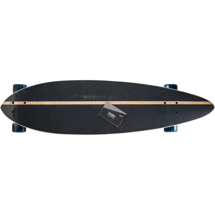 Longboard BEGINNER ROOT - 1120212