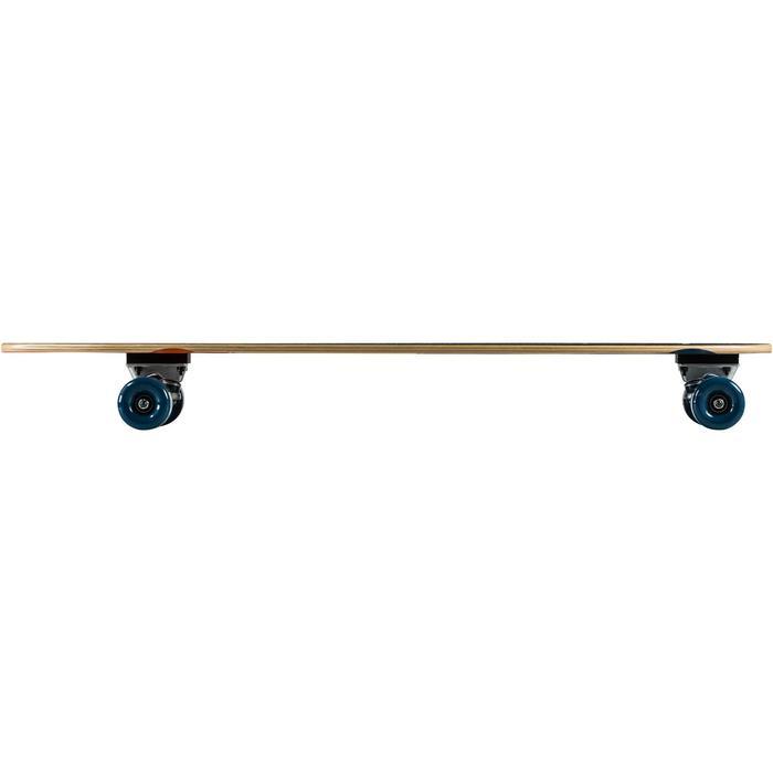 Longboard BEGINNER ROOT - 1120220