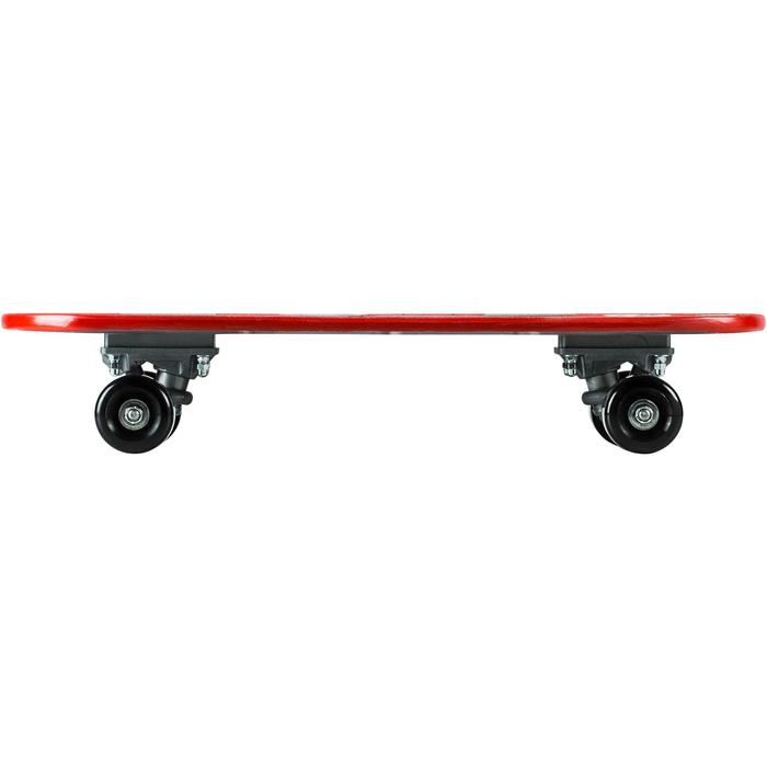 Skateboard enfant PLAY1 RED RACER - 1120226