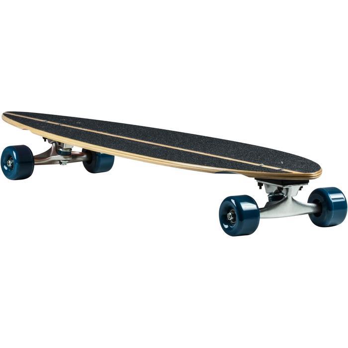 Longboard BEGINNER ROOT - 1120230