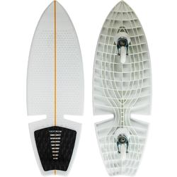 Waveboard Rip Stik Surf