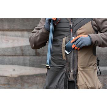 Vest 500 voor kleiduifschieten - 1120255