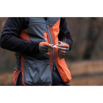Vest 500 voor kleiduifschieten - 1120257