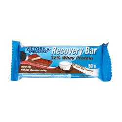 sp recovery bar yogur