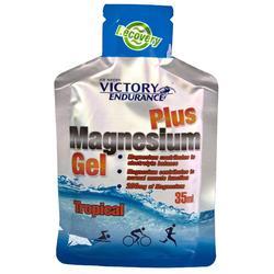 Gel Magnesio