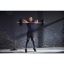Smart Weight Lock Weight Training 28mm