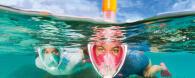 Easybreath 10 bonnes raisons snorkling