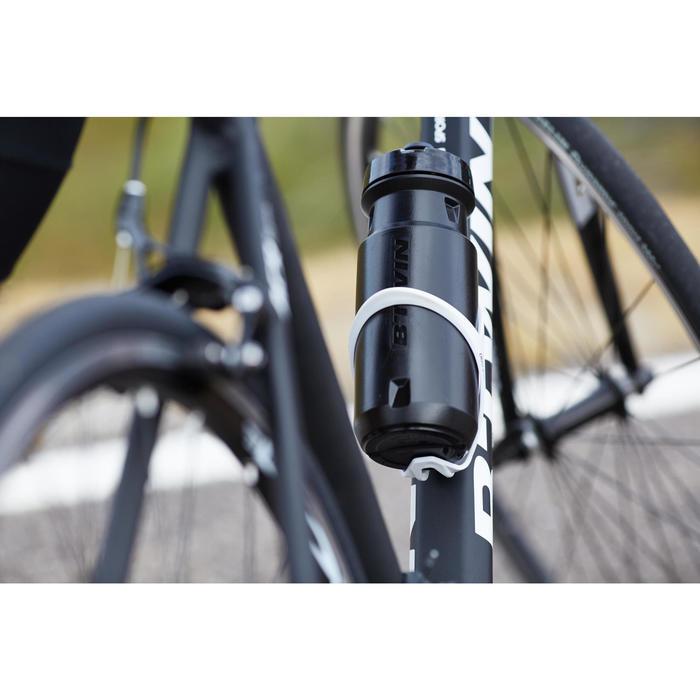 Bidon cycle 600 ml - 1120616