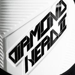 Zittrapeze Thermo Diamond Head