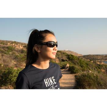 Lunettes de soleil randonnée - MH550W - femme - catégorie 4