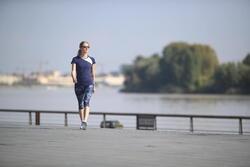Zonnebril Walking 600 voor wandelen, volwassenen categorie 3 - 1120792