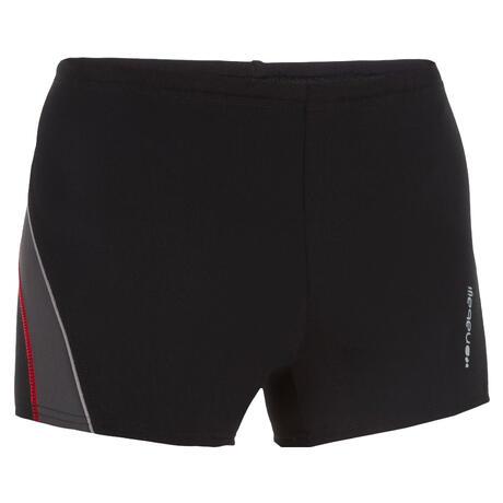 Winzige Shorts Bilder
