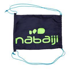 B-Active+ Swimming Set: Swimming Trunks, Goggles, Cap, Towel, Bag