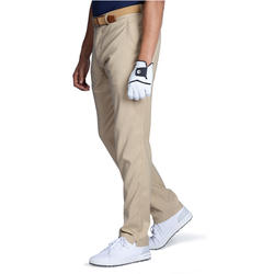 Golfbroek 900 voor heren - 1121113