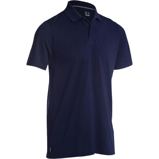 Golfpolo 500 voor heren - 1121157