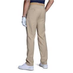 Golfbroek 900 voor heren - 1121168