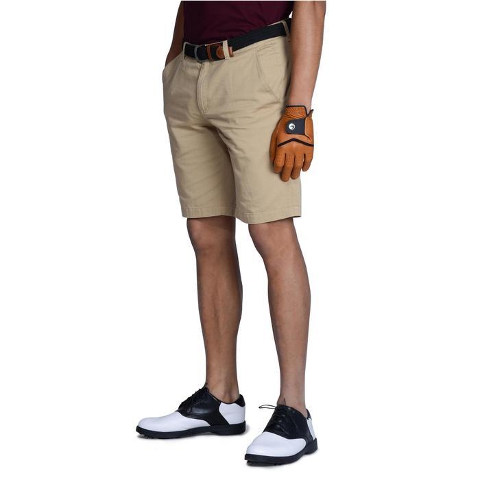 Golfbermuda 500 voor heren - 1121175