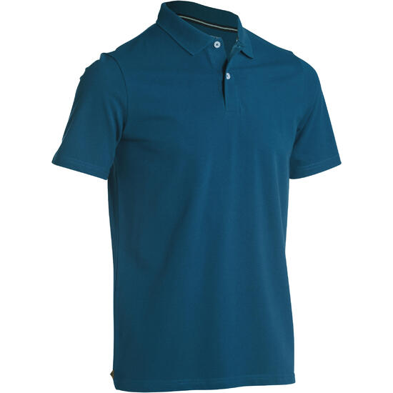 Golfpolo 500 voor heren - 1121230