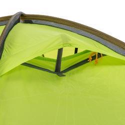 Tent Makalu T2