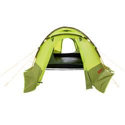 Tent Makalu T3 - 1121420