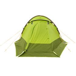 Tent Makalu T3 - 1121421
