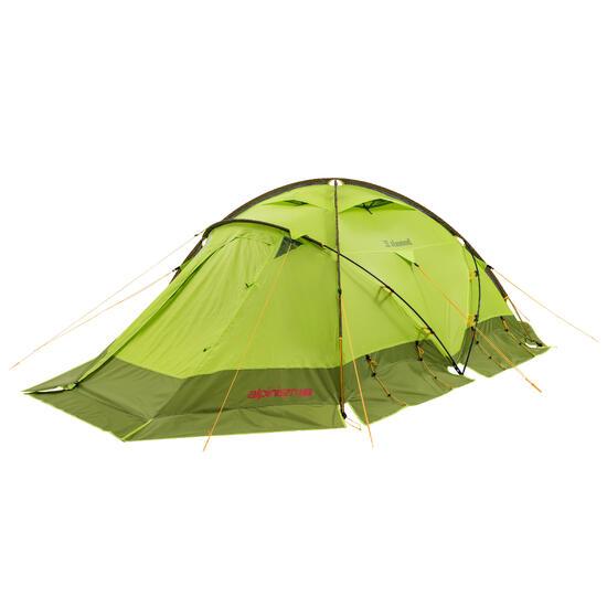 Tent Makalu T3 - 1121424