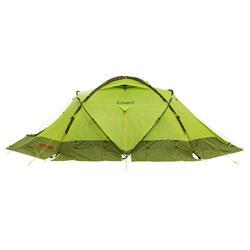 Tent Makalu T3 - 1121426