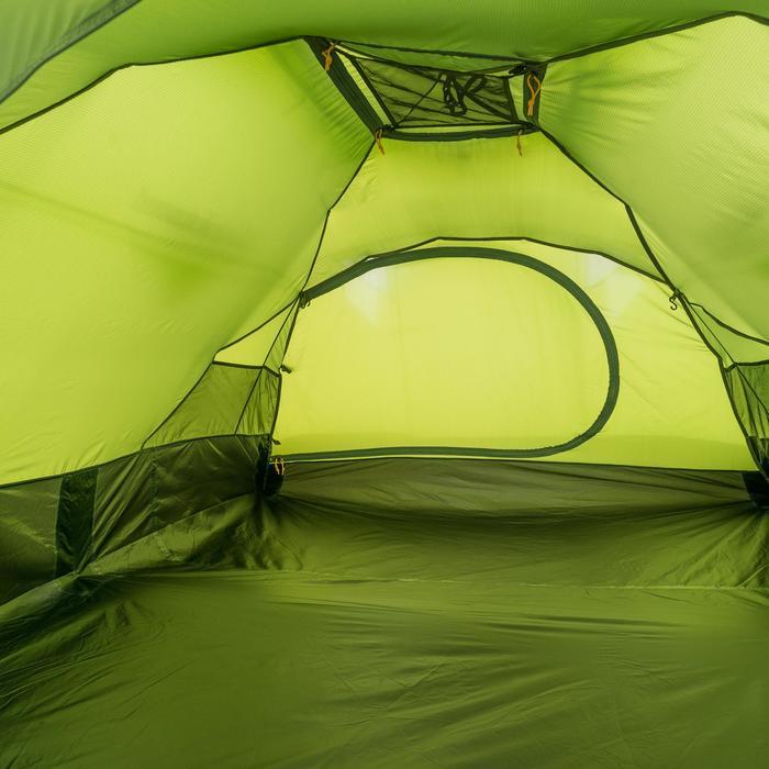 Tent Makalu T3