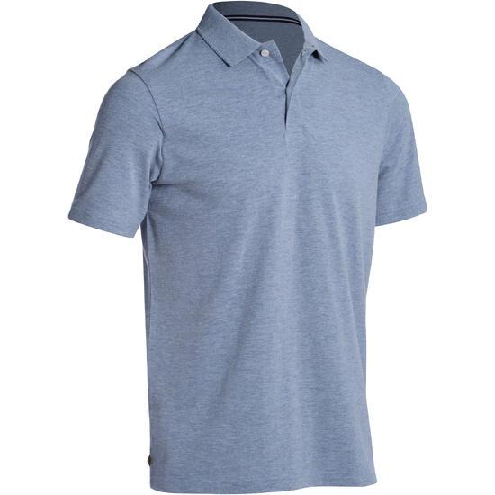 Golfpolo 500 voor heren - 1121533
