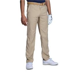 Golfbroek 900 voor heren - 1121549