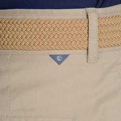 Golfbroek 900 voor heren - 1121553